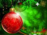 новогодние праздники, новогодние каникулы