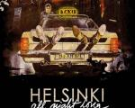 helsinki-napoli-all-night-long-117776l.jpg