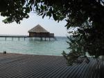 путешествия, Мальдивы