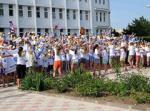 В России закрывают детские оздоровительные лагеря