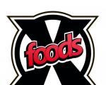 X-Foods, Служба экспресс-доставки