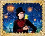 drakula_na_prazdnik_halloween.jpg