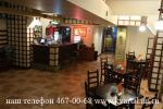 бильярдный клуб Квартал, в Нижнем Новгороде