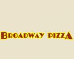 Пицца, Бродвей Пицца