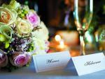 свадьба, свадебный банкет, в Нижнем Новгороде