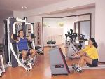 fitnessclub.jpg